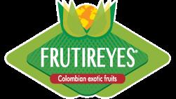 Frutireyes
